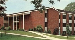 Earlham College Libraries