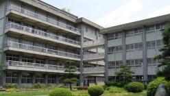 Ehime University Library