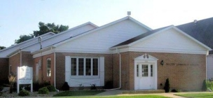 Fayette Community Library