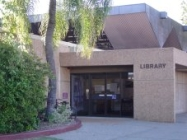 Mount Isa City Council Library Services