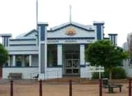 Bingara Library