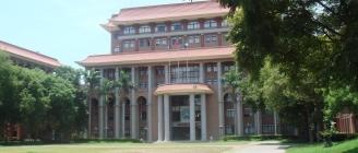 National Kaohsiung Marine University Library