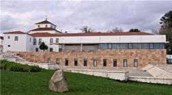 Biblioteca Municipal Sim�es de Almeida (tio)
