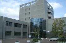 Kochi University Library