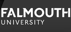 Falmouth University Library