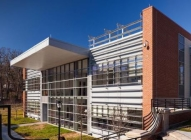Monninger Center for Learning and Research