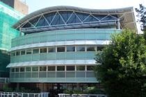 Mountbatten Library