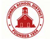 Morristown High School Media Center
