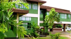 Open University of Sri Lanka Library