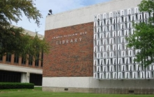 James G. Gee Library
