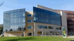 Cal Poly Pomona Library