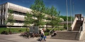 Tilburg University Library