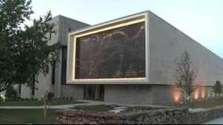 UMKC University Libraries