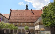 Rotov� Library