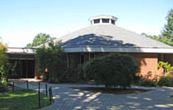Meckler Library
