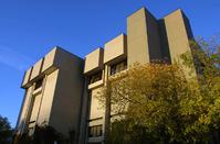 University of Ottawa Libraries