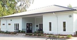 Lafayette County Public Library