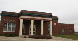 Arrowhead Library System