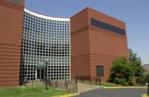 Walker Management Library