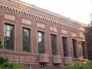 University of Oregon Libraries