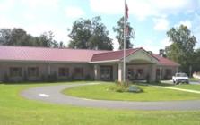 Gadsden County Public Library