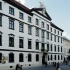 University Library of Bratislava