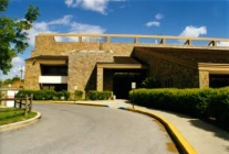 Chester County Public Library