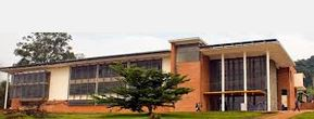 Uganda Christian University Library
