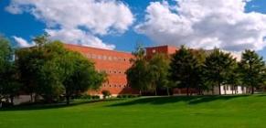 Biblioteca de la Universidad de la Rioja