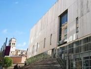 Biblioteca de Andaluc�a