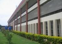 Kashim Ibrahim Library