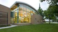 Robert Trail Library