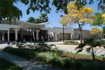 Palm Beach County Library System