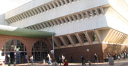 University of Pretoria Department of Library Services