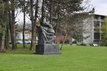 Rudjer Boskovic Institute Library