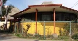 Biblioteca Pe�alol�n