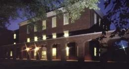 Mickel Library