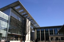 University of Otago Library
