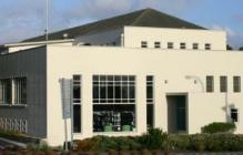 Hutt City Libraries
