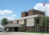 Amarillo Public Library