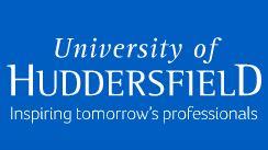 University of Huddersfield Library