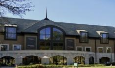 Vogel Library