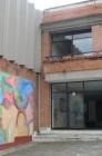 Biblioteca Casa de La Cultura Jacinto Benavente