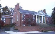 Amherst County Public Library