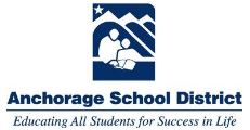 Anchorage School District Library Resources