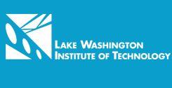 Lake Washington Institute of Technology  Library Learning Commons
