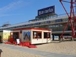 Strandbibliotheek Scheveningen