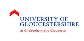 University of Gloucestershire Library and Information Services