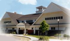 Case Memorial Library