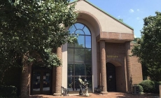 Beaufort County Public Library